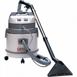 Extraction Machine / Upholstery Cleaner (LAVA)