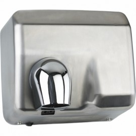 Stainless Steel Automatic Hand Dryer CF-250 Conta Fresh