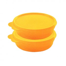 Tupperware Easy Cool Bowls - Set of 2