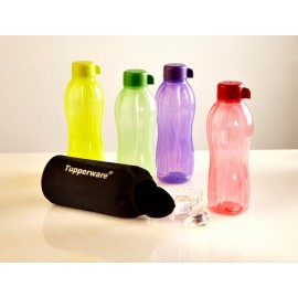 500ml Bottle Sleeve